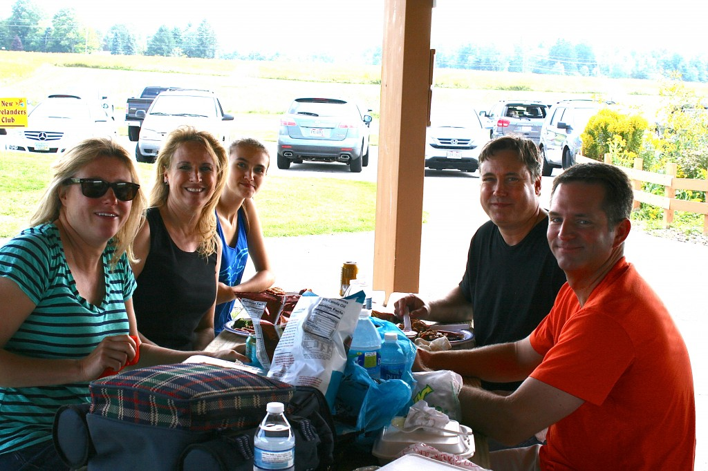 Sept luncheon_Punderson State Park 7