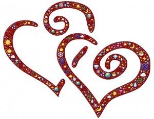 hearts-671976_640